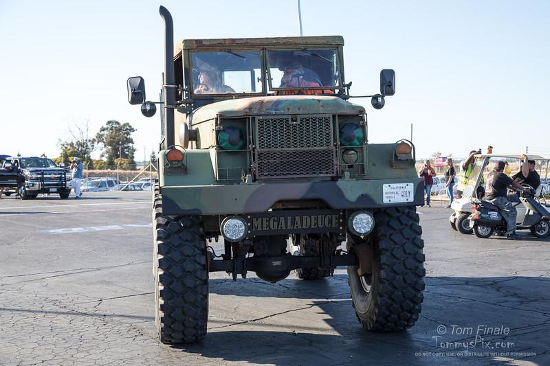 TRF44353