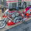 TRF_6204_HDR