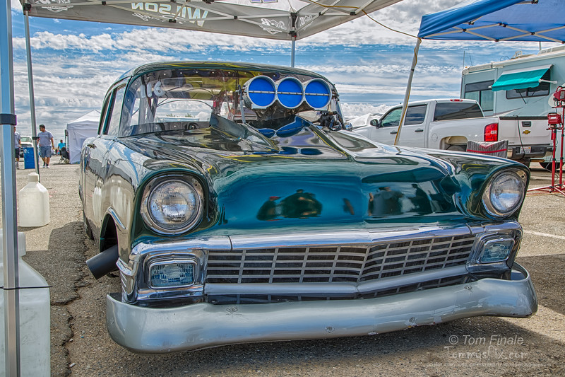 TRF_3570_HDR