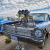 TRF_3549_HDR