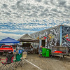 TRF_3518_HDR