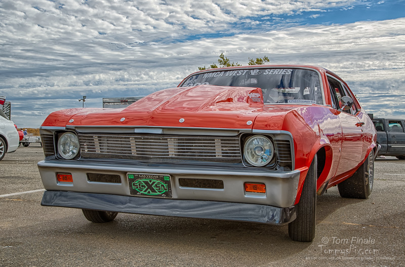 TRF_3473_HDR