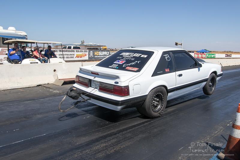 TRF35171