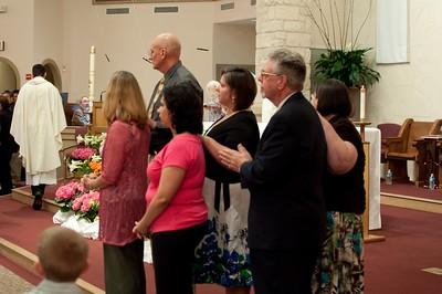2012 Easter Vigil-142