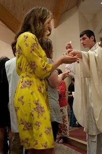 2012 Easter Vigil-179