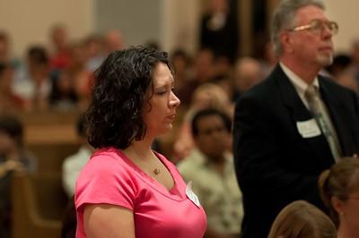 2012 Easter Vigil-117
