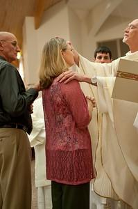 2012 Easter Vigil-128