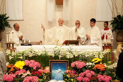 2012 Easter Vigil-150