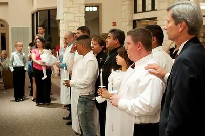2012 Easter Vigil-106