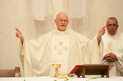 2012 Easter Vigil-151
