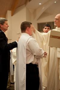 2012 Easter Vigil-141