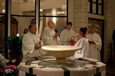 2012 Easter Vigil-48