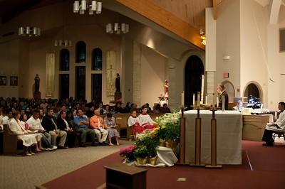 2012 Easter Vigil-24