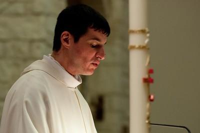 2012 Easter Vigil-19