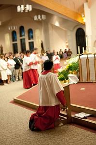 2012 Easter Vigil-25