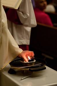 2012 Easter Vigil-4