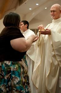 2012 Easter Vigil-169