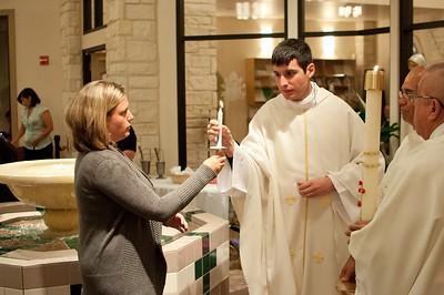 2012 Easter Vigil-104