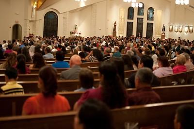 2012 Easter Vigil-37