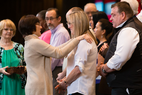 Nov 2, 2014 - Rite of Acceptance Into the Order of Catechumens and the Rite of Welcoming of Candidates