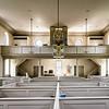 Pohick Episcopal Church, 9201 Richmond Highway, Lorton, Virginia