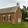 St Johns Episcopal Church, 5987 Richmond Road, Warsaw, Virginia