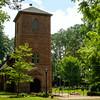 St Lukes Church, 14477 Benns Church Boulevard, Smithfield, Virginia