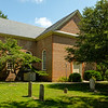Abingdon Episcopal Church, 4645 George Washington Memorial Highway, White Marsh, Gloucester Courthouse, Virginia