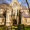 Christ Church, The Broadway, Bexleyheath, London, England