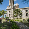 Cathedral of St. John The Divine, St. John's, Antigua