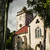 BB-000011.dng - St. Michaels Cathedral, St. Michael's Row, Bridgetown, Barbados