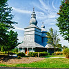 Saint Nicholas of Myra Byzantine Catholic Chapel, 5400 Tuscarawas Road, Beaver, Pennsylvania