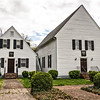 Slash Christian Church, 11353 Mt. Hermon Road, Ashland, Virginia