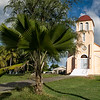 Church of Our Lady of Perpetual Help, Tyrells, Saint Paul, Antigua