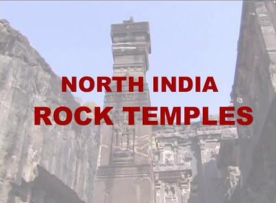 India-north