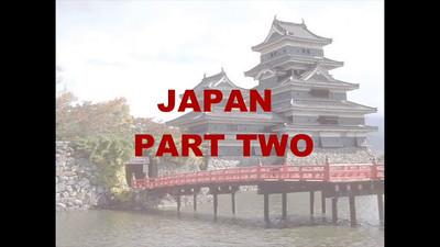 Japan-pt. 2