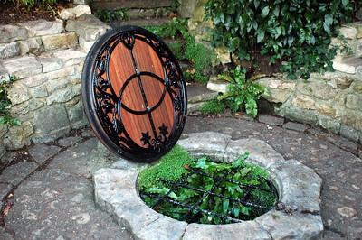 Sacred Well