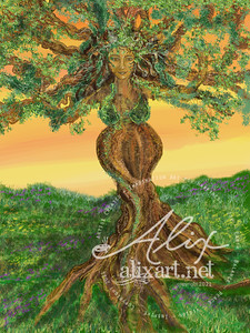 Earth_goddess_of_fertility
