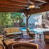 DSC_8138_pool_house