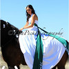 Saddle Up Tours Wedding