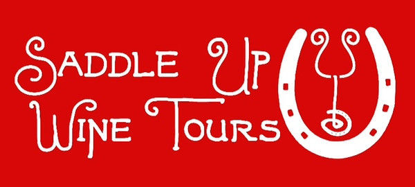 Saddle Up Wine Tours