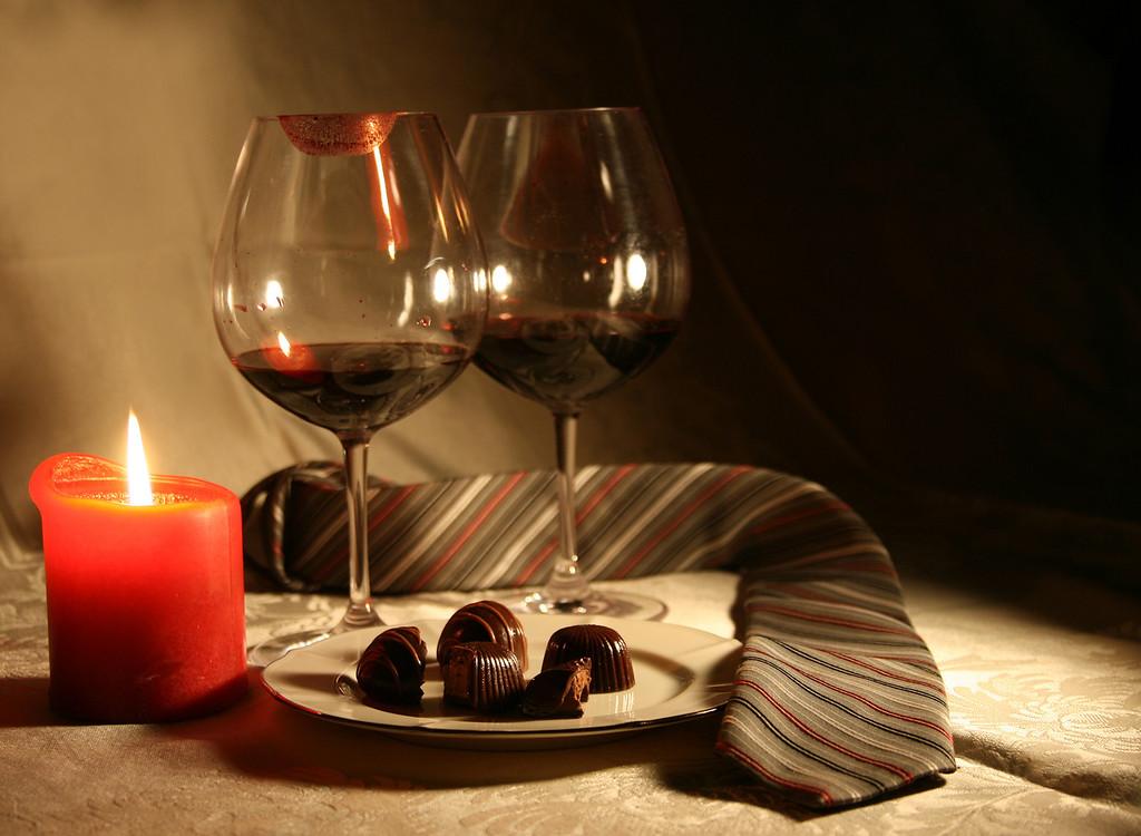 Sensual Delicacy<br /> <br /> By Sarah Bardowell