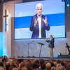 Ahmanson Lectures on Apologetics with Dr. Ravi Zacharias