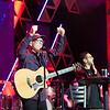 Rick Muchow sings 02-24-2018