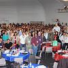 5-13-2010 Saddleback Church Pastor Conference