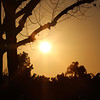 dusk - f/32; 1/320; ISO 100; 100mm