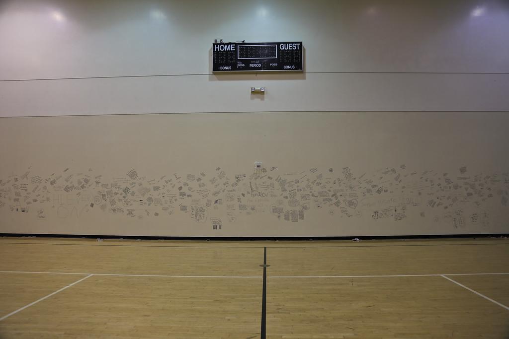 2014-11-30 Saddleback Anaheim building