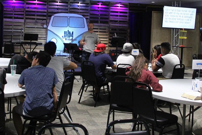 2015-10-11 Saddleback Anaheim SSM