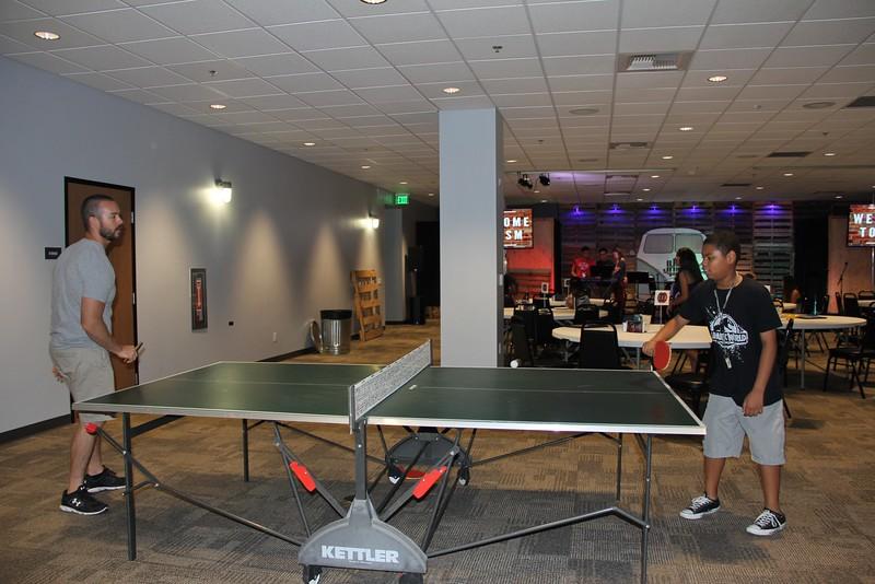 2015-11-01 Saddleback Anaheim SSM
