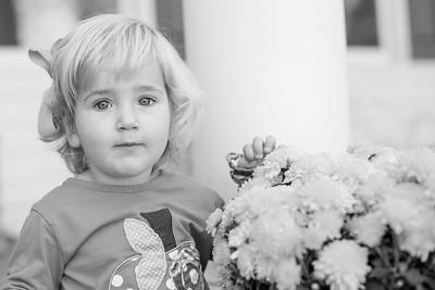 lexington columbia sc wedding photographer (10 of 32)
